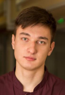 Кусков Владислав Михайлович